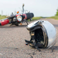 Denver Motorcycle Accident Lawyer (@paulfisher12) Avatar