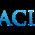 Pacific Ketamine Group (@pacificgroupca) Avatar