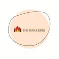 The Fence King (@thefenceking01) Avatar