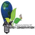 A & K Energy Conservation (@akenergyconservation) Avatar