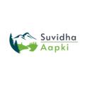 Suvidha Aapki (@suvidhaaapki) Avatar