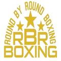 roundbyroundboxing.com (@roundbyroundboxingg) Avatar