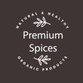 Premium Spices (@premiumspices) Avatar