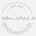 Anna Petrone Inerior Design (@annapetrone) Avatar