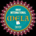 Great International Mela 2021 (@greatinternationalmela) Avatar