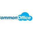 Common Office (@commonoffice) Avatar