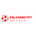Falcon Betpt (@falconbetpt) Avatar