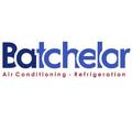 Batchelor Air Conditioning and Refrigeration (@batchelor01) Avatar