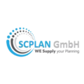 scplan-consulting (@scplan-consulting) Avatar