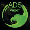 ADS Glow Paint (@adspaint) Avatar