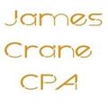 James Crane CPA (@jamescrane1) Avatar