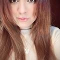 Tracey G (@wonkat91) Avatar
