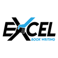Excel Book Writing (@excelbookwriting) Avatar