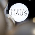 Dental Haus (@dentistgoldcoast) Avatar