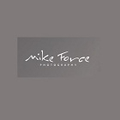 Mikefor (@mikeforce1) Avatar
