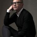 Jarvis Wong (@jarvisstudio) Avatar