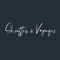 Shutter and Voyages (@shutterandvoyages) Avatar