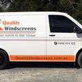 Quality Windscreens (@quality_windscreens) Avatar