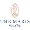The Maris Vung Tau (@themarisvungtau) Avatar