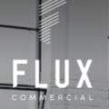 Flux Commerical (@fluxcommercialau) Avatar