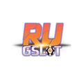PGSLOT สล็อตออนไลน์  (@rugslot) Avatar