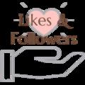 Buy Instagram Followers (@buylikesfollower) Avatar