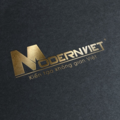 Modern Việt (@modernviet) Avatar