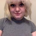 harley (@alienbabydoll) Avatar