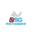 2SG Photograph (@2sgphotography) Avatar