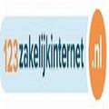 123Zakelijkinternet (@123zakelijkinternet) Avatar
