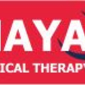 Maya Physical Therapy (@mayaphysicaltherapy) Avatar