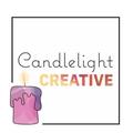 candlelight creative (@candlelightcreative) Avatar