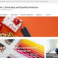 Best Online Shopping Sites - Amazrock (@best-online-shopping-sites-amazrock) Avatar