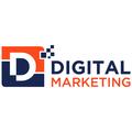Digital Marketing (@digitalblogs) Avatar