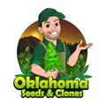OKC C (@okc-clones) Avatar
