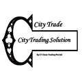 CT Clean Trading Pte Ltd (@ctcleantrading) Avatar