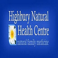 Highbury Natural Health Centre & IBS Clinic (@naturopathadelaide) Avatar