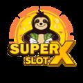 superslotx (@superslotx) Avatar
