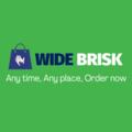 widebrisk (@widebrisk) Avatar