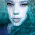Andrea (@andrea_monteiro) Avatar