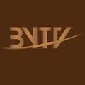 Buy viewslikesfans (@buyyoutubviews) Avatar