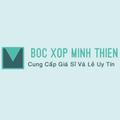 Bọc Xốp Minh Thiênk (@bocxopminhthien) Avatar