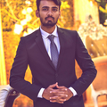Syed Sarim Nizam (@syedsarimnizam) Avatar