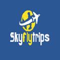 Sky Fly Trips (@skyflytrips) Avatar