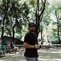 douglas rivera (@douglasriverar) Avatar