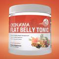 Okinawa Flat Belly Tonic (@scottramirezs) Avatar