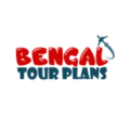 BENGAL TOUR PLANS | TRAVEL COMPANY KOLKATA (@bengaltourplans) Avatar