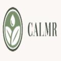Calmr (@calmr) Avatar