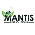 Mantis Pest Solutions (@mantispest) Avatar