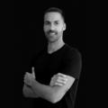 Joel Vilas Boas (@jvbdesign) Avatar